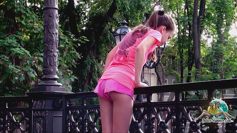 Nude Teen Summer Videos 85